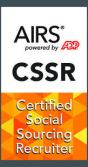 social-sourcing
