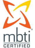 mbti certified2